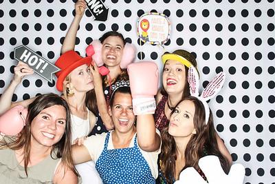 The 2018 Bash For The Buddies-Aspen Photo booth Rental-SocialLightPhoto com-28