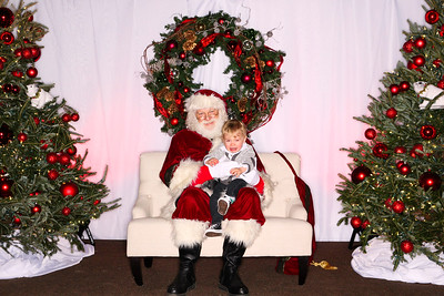 The Little Nell Tree Lighting 2018-Aspen Photo Booth Rental-SocialLightPhoto com-23