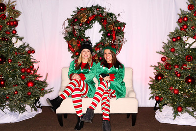 The Little Nell Tree Lighting 2018-Aspen Photo Booth Rental-SocialLightPhoto com-10