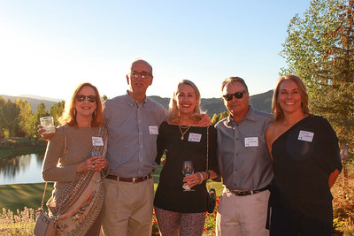 The 2018 Summer Closing Party at the Roaring Fork Club-Aspen Photo Booth Rental-SocialLightPhoto com-38