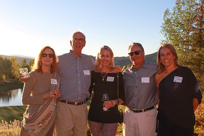 The 2018 Summer Closing Party at the Roaring Fork Club-Aspen Photo Booth Rental-SocialLightPhoto com-36