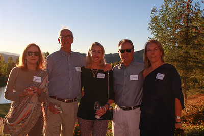The 2018 Summer Closing Party at the Roaring Fork Club-Aspen Photo Booth Rental-SocialLightPhoto com-33