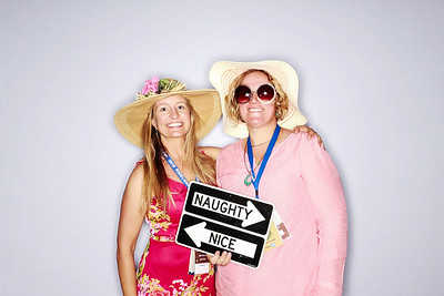 The 2019 RNDC Bubbles & Cocktail Reception at The Limelight-Aspen Photo Booth Rental-SocialLightPhoto com-10