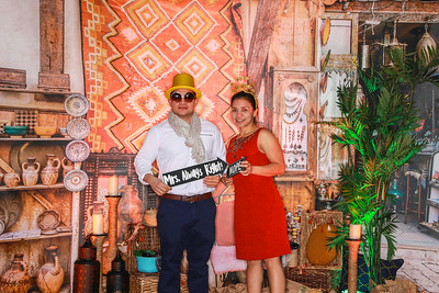 The 2019 St  Regis Aspen Employee Party-Aspen Photo Booth Rental-SocialLightPhoto com-26
