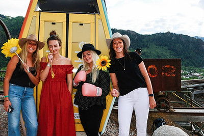 The 2019 Wine At The Mine Party with Bumble-Aspen Photo Booth Rental-SocialLightPhoto com-18