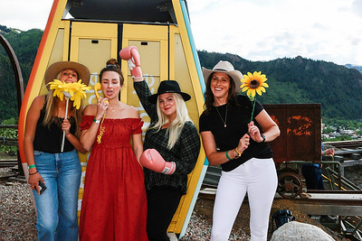 The 2019 Wine At The Mine Party with Bumble-Aspen Photo Booth Rental-SocialLightPhoto com-19