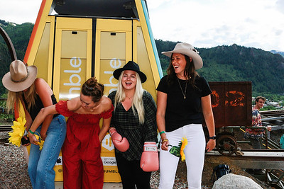 The 2019 Wine At The Mine Party with Bumble-Aspen Photo Booth Rental-SocialLightPhoto com-20