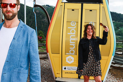 The 2019 Wine At The Mine Party with Bumble-Aspen Photo Booth Rental-SocialLightPhoto com-14