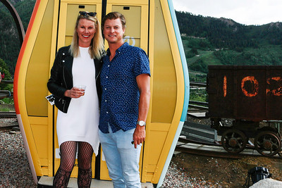 The 2019 Wine At The Mine Party with Bumble-Aspen Photo Booth Rental-SocialLightPhoto com-8