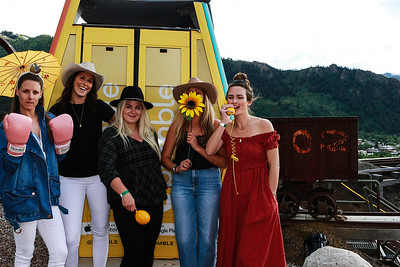The 2019 Wine At The Mine Party with Bumble-Aspen Photo Booth Rental-SocialLightPhoto com-21