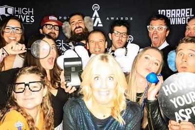 The 20th Annual Powder Awards in Aspen 2019-AspenPhoto Booth Rental-SocialLightPhoto com-28
