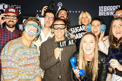 The 20th Annual Powder Awards in Aspen 2019-AspenPhoto Booth Rental-SocialLightPhoto com-21