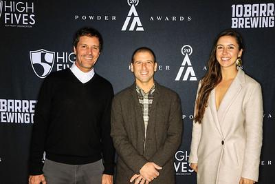 The 20th Annual Powder Awards in Aspen 2019-AspenPhoto Booth Rental-SocialLightPhoto com-15
