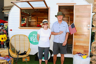 Celebrate the 4th of July with the Town of Snowmass Village-Aspen Photo Booth Rental-SocialLightPhoto com-20