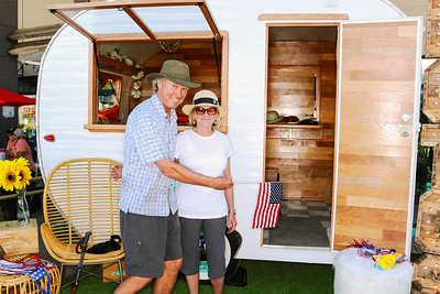 Celebrate the 4th of July with the Town of Snowmass Village-Aspen Photo Booth Rental-SocialLightPhoto com-25