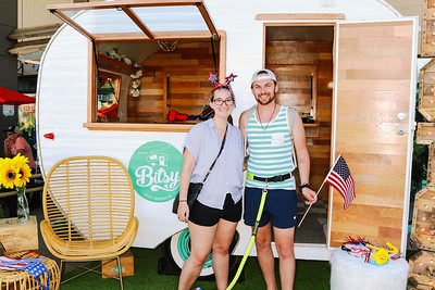 Celebrate the 4th of July with the Town of Snowmass Village-Aspen Photo Booth Rental-SocialLightPhoto com-17