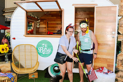 Celebrate the 4th of July with the Town of Snowmass Village-Aspen Photo Booth Rental-SocialLightPhoto com-15
