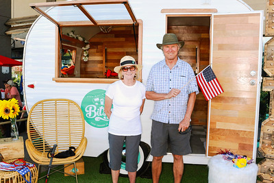 Celebrate the 4th of July with the Town of Snowmass Village-Aspen Photo Booth Rental-SocialLightPhoto com-21