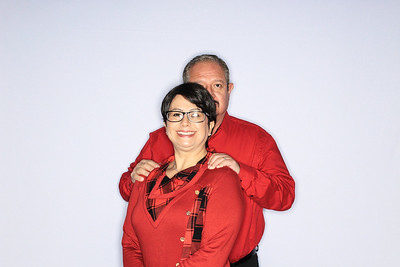 The Annual Roaring Fork Club Holiday Party 2019-Aspen Photo Booth Rental-SocialLightPhoto com-17