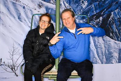 The Aspen Art Museum Presents- Next 2019-Aspen Photo Booth Rental-SocialLightPhoto com-26