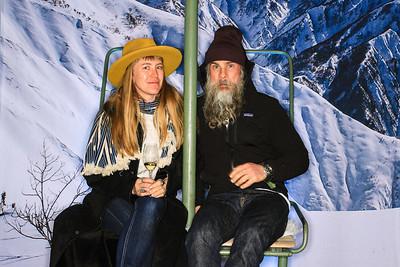 The Aspen Art Museum Presents- Next 2019-Aspen Photo Booth Rental-SocialLightPhoto com-32