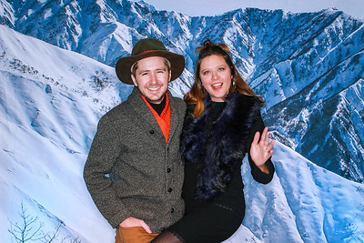 Aspen Art Museum Presents- The Next 2018-Aspen Photo Booth Rental-SocialLightPhoto com-31