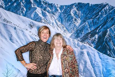 Aspen Art Museum Presents- The Next 2018-Aspen Photo Booth Rental-SocialLightPhoto com-33