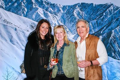 Aspen Art Museum Presents- The Next 2018-Aspen Photo Booth Rental-SocialLightPhoto com-26