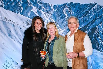 Aspen Art Museum Presents- The Next 2018-Aspen Photo Booth Rental-SocialLightPhoto com-28