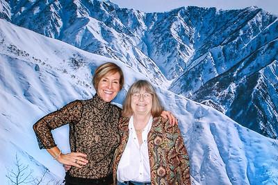 Aspen Art Museum Presents- The Next 2018-Aspen Photo Booth Rental-SocialLightPhoto com-32