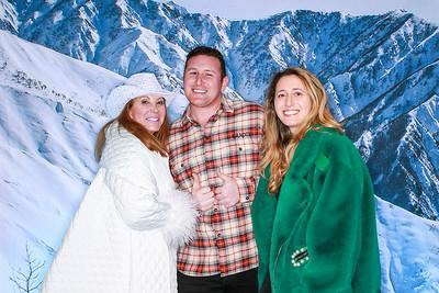 Aspen Art Museum Presents- The Next 2018-Aspen Photo Booth Rental-SocialLightPhoto com-22