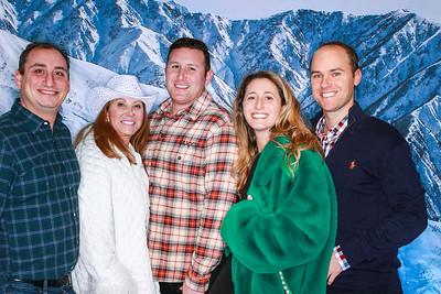 Aspen Art Museum Presents- The Next 2018-Aspen Photo Booth Rental-SocialLightPhoto com-23