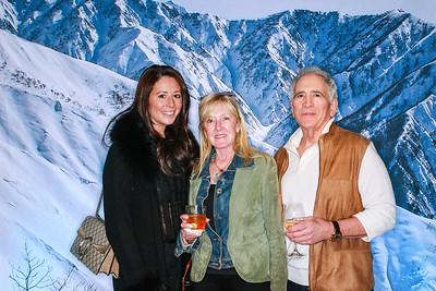 Aspen Art Museum Presents- The Next 2018-Aspen Photo Booth Rental-SocialLightPhoto com-27