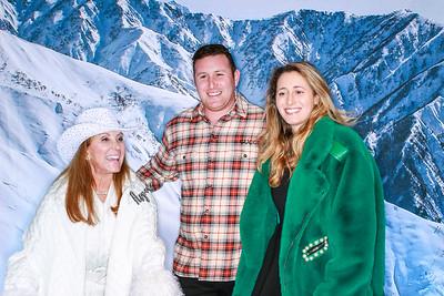 Aspen Art Museum Presents- The Next 2018-Aspen Photo Booth Rental-SocialLightPhoto com-20