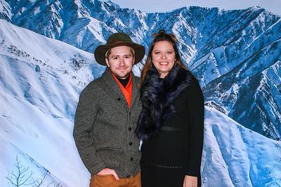 Aspen Art Museum Presents- The Next 2018-Aspen Photo Booth Rental-SocialLightPhoto com-29