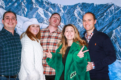 Aspen Art Museum Presents- The Next 2018-Aspen Photo Booth Rental-SocialLightPhoto com-24