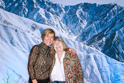 Aspen Art Museum Presents- The Next 2018-Aspen Photo Booth Rental-SocialLightPhoto com-34