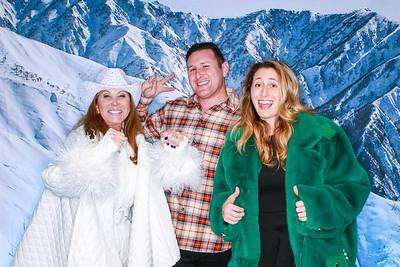 Aspen Art Museum Presents- The Next 2018-Aspen Photo Booth Rental-SocialLightPhoto com-21