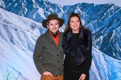 Aspen Art Museum Presents- The Next 2018-Aspen Photo Booth Rental-SocialLightPhoto com-30