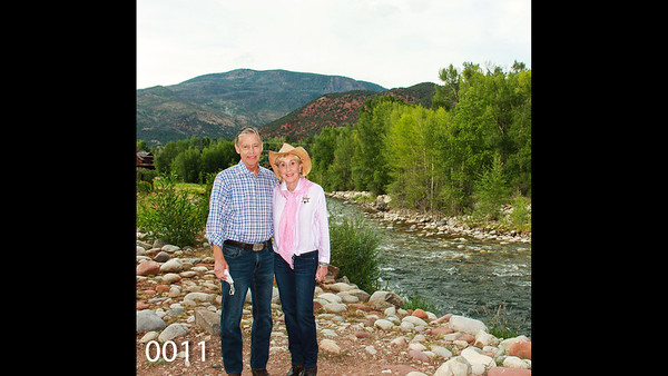 The Roaring Fork Club Presents- Brook & Brown Member-Member 2020-011