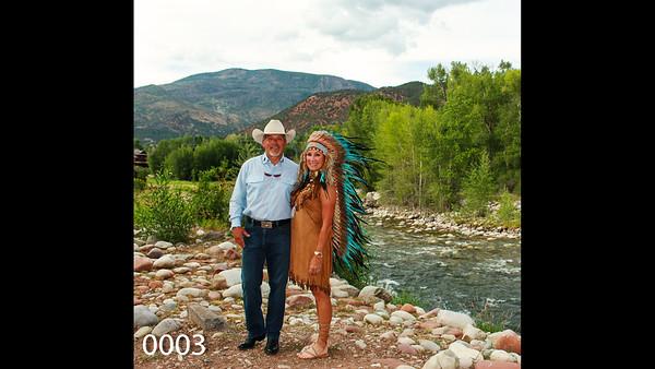 The Roaring Fork Club Presents- Brook & Brown Member-Member 2020-003