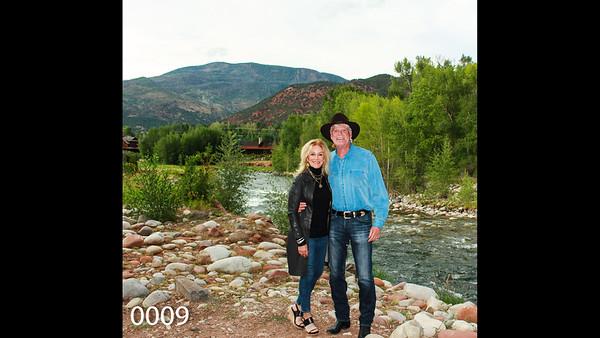 The Roaring Fork Club Presents- Brook & Brown Member-Member 2020-009