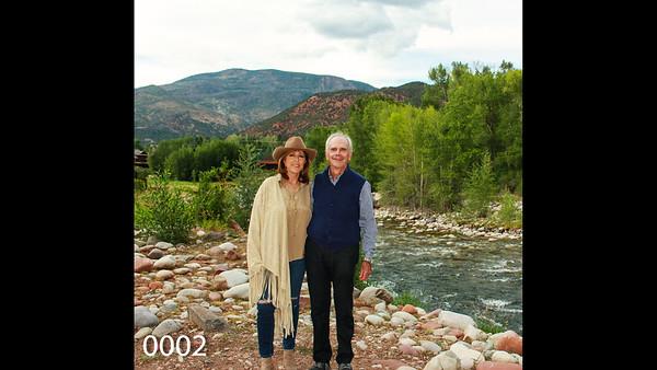 The Roaring Fork Club Presents- Brook & Brown Member-Member 2020-002