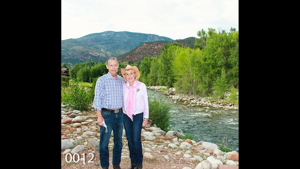 The Roaring Fork Club Presents- Brook & Brown Member-Member 2020-012