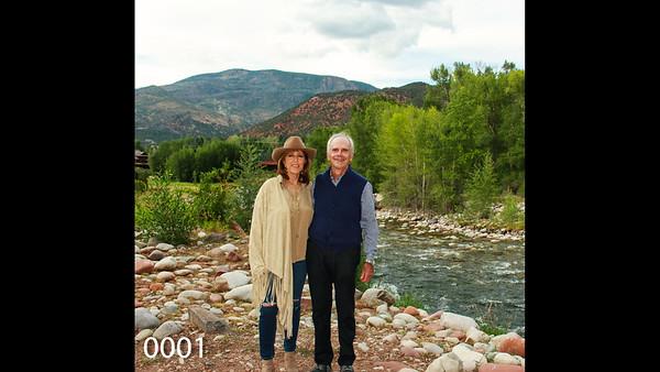 The Roaring Fork Club Presents- Brook & Brown Member-Member 2020-001