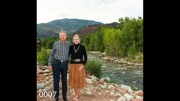 The Roaring Fork Club Presents- Brook & Brown Member-Member 2020-007