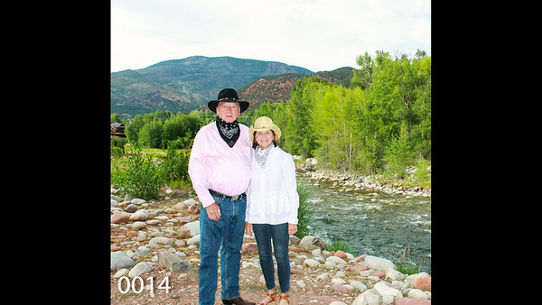The Roaring Fork Club Presents- Brook & Brown Member-Member 2020-014