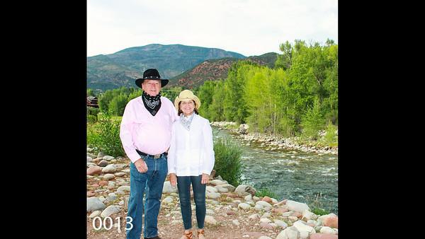 The Roaring Fork Club Presents- Brook & Brown Member-Member 2020-013