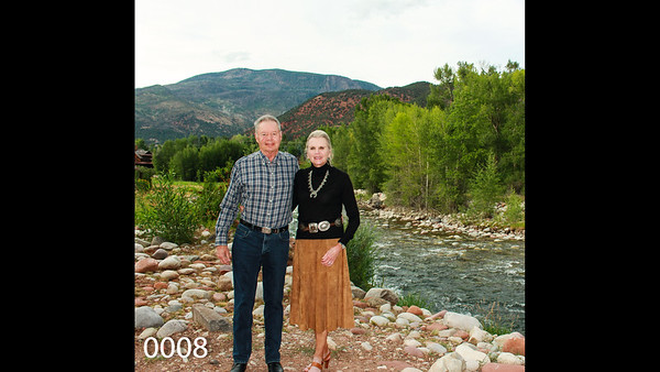 The Roaring Fork Club Presents- Brook & Brown Member-Member 2020-008