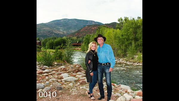 The Roaring Fork Club Presents- Brook & Brown Member-Member 2020-010